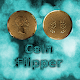Download Coin Flipper For PC Windows and Mac