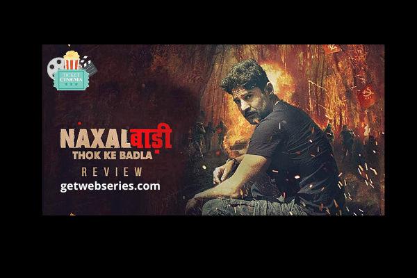 alt balaji web series watch online free