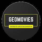 GeoMovies - ფილმები და სერიალები ქართულად