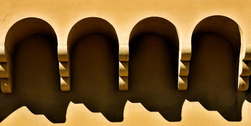 Archi di Rossella13