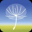 Pollenwarner von Tempo&Otriven icon