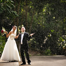 Wedding photographer Sarah Slavik (atlanta). Photo of 17.02.2015