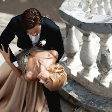 Wedding photographer Sergey Tatarincev (santar). Photo of 30.07.2015