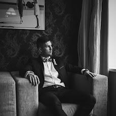 Wedding photographer Aleksandr Meloyan (meloyans). Photo of 24.01.2018