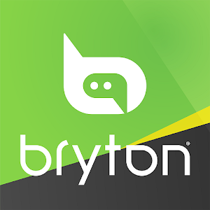 Bryton Active for pc