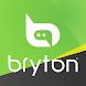 Bryton Active