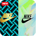 NIKE' Wallpapers HD APK