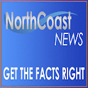 NorthCoast NEWS icon