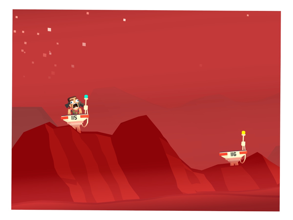 mars rover game apps - photo #18