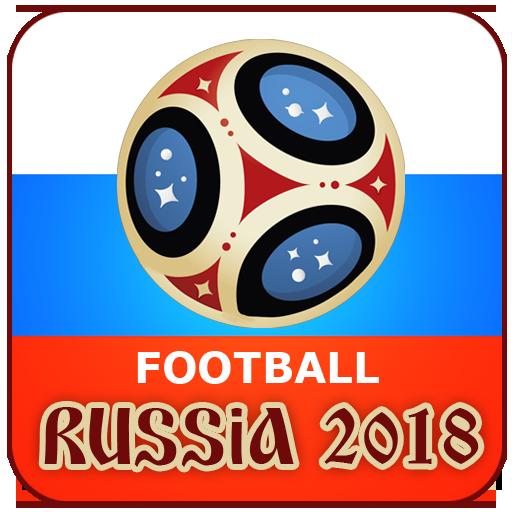 App Insights: FIFA World Cup 2018 Russia   Apptopia