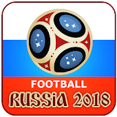 Download FIFA World Cup 2018 Russia Free