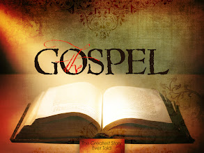 "Photo: THE HOLY BIBLE The Inspired Word of God  THANKSGIVING  Thankful ~ The Bible ~ Words of Spiritual Wisdom ~ The Gospel ~ The Greatest Story Ever Told!  Praying Scripture  Pray With Me: Developing A Culture Of Prayer...  A Prayer that We Will Worship God in our Trials Rather than Trying to Discern a Silver Lining  ""I know that you can do all things, and that no purpose of yours can be thwarted. 'Who is this that hides counsel without knowledge?' Therefore I have uttered what I did not understand, things too wonderful for me, which I did not know. … I had heard of you by the hearing of the ear, but now my eye sees you; therefore I despise myself, and repent in dust and ashes."" – Job 42:2-3, 5-6  https://sites.google.com/site/theinspirational1/home/praying-scripture/links-the-inspirational/a-most-powerful-prayer-for-what-it-means-to-honor-christ-until-we-see-him-face-to-face-to-the-glory-and-praise-of-god/a-prayer-for-hope-when-god-appears-to-have-turned-against-us-but-he-knows-the-way-that-i-take/a-prayer-that-we-will-worship-god-in-our-trials-rather-than-trying-to-discern-a-silver-lining  LATEST; https://sites.google.com/site/theinspirational1/"