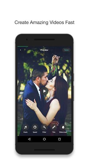 Image of Pixgram- video photo slideshow 2.0.23 1