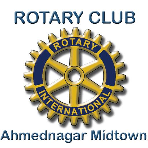ROTARY CLUB AHMEDNAGAR MIDTOWN