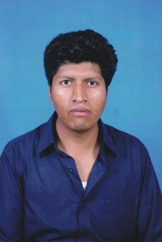 Foto de perfil de mpanora_mar