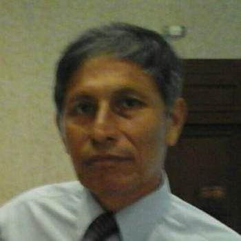 Foto de perfil de jorgitoram