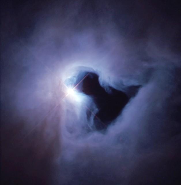 Chòm sao Thợ Săn - Orion - svtNB8aL K0ecVKairqzGt Qarf XyHkheNvmQj0Cut2umJ1iMgM168SCTMSvcOxUn yIqofubtidoi VbodTydVFaf7oEw1TZYbKWmAUHyGo3GW9bOGtfUQQWO9PNO26QrR8qI / Thiên văn học Đà Nẵng