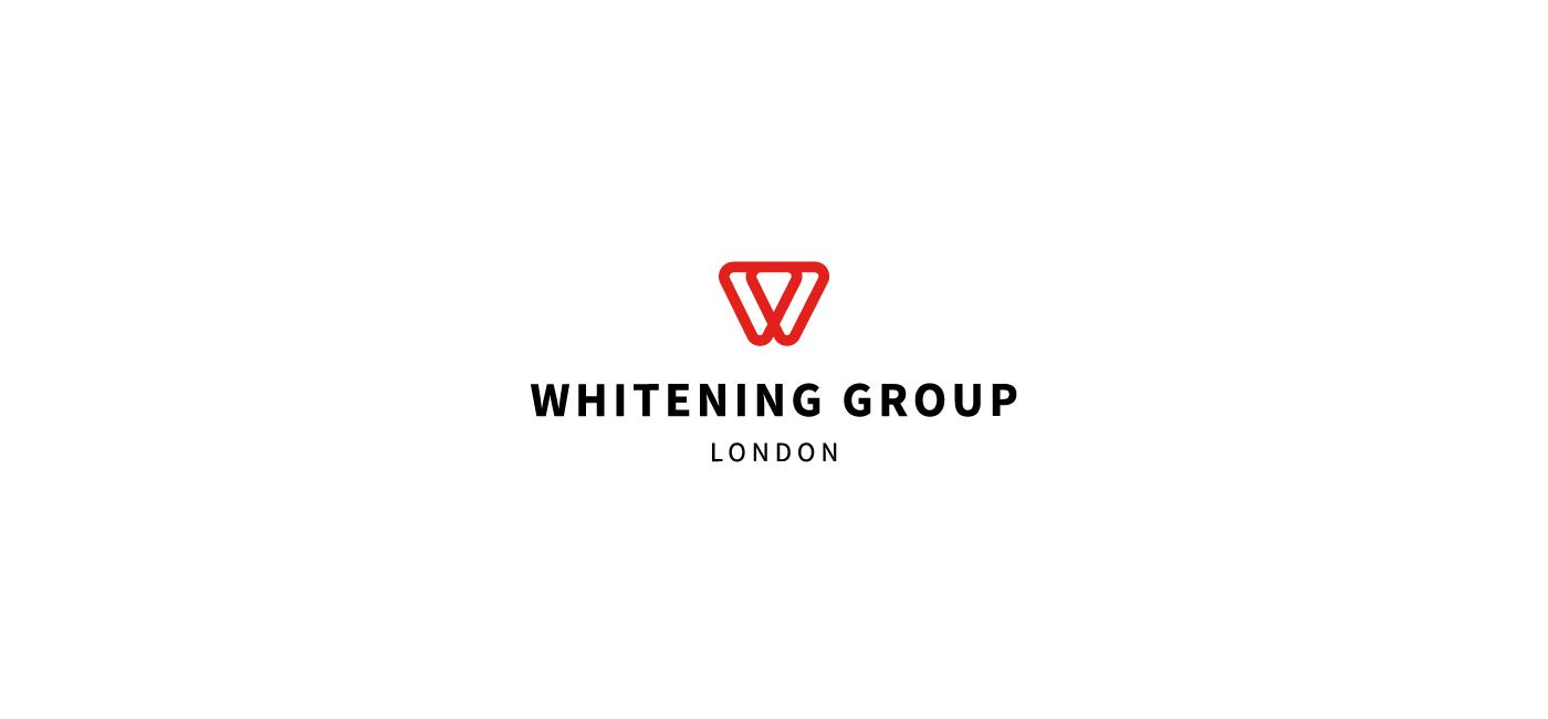 Whitening Group