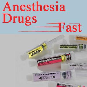 paediatric drug dosage book pdf
