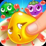 Fruit Splash Mania - Line Match 3 Icon