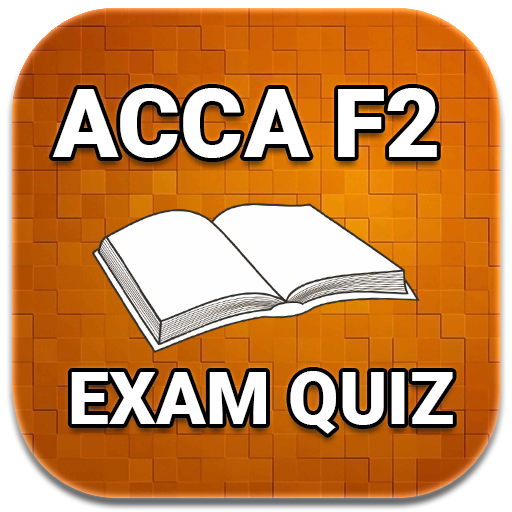 ACCA F2 Exam Kit Quiz - Apps on Google Play