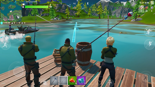 Fortnite 12.61.0-13498347-Android de.gamequotes.net 3
