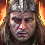 Lord of Dark APK