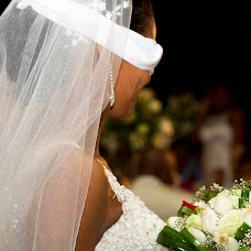 Wedding photographer Paulo Rocha (rocha). Photo of 06.01.2014