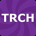 TRCH Nottingham icon