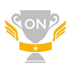 emblem_AUTUMN BATTLE2nd2017