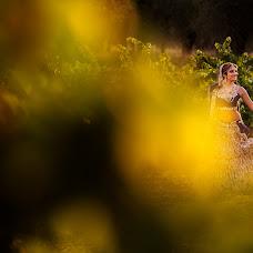 Wedding photographer Donatella Barbera (donatellabarbera). Photo of 12.04.2018