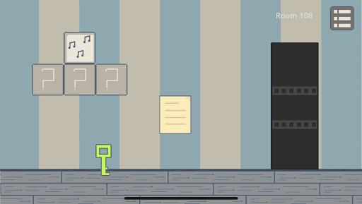 Hard Room Escape 2020 1.14 screenshots 7