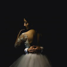 Wedding photographer Augusto Silveira (silveira). Photo of 23.03.2017