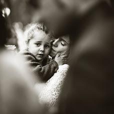 Wedding photographer Manuel Orero (orero). Photo of 13.11.2018