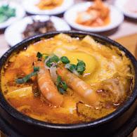 北村豆腐家(台中中友店)