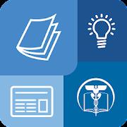 AAPC Content 1.9 Icon