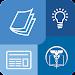 AAPC Content Icon