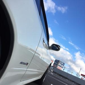 シルビア S15 Spec Rの車検のカスタム事例画像 こうちゃんさんの2018年11月14日07:58の投稿