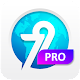 HS Browser Pro - Private and No Ads Browser icon