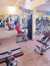 Health Concept Gym photo 2