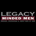 Legacy Minded Men