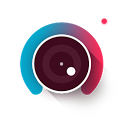 Face Camera 📷 icon