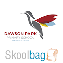 Dawson Park Primary School icon