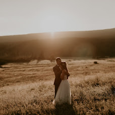 Wedding photographer Kamil Nadybał (maleszarestudio). Photo of 24.06.2018
