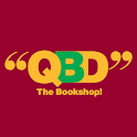 QBD eReader icon