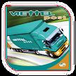 EVTP Mobile APK