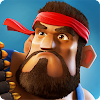 Boom Beach APK Icon