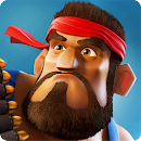 Boom Beach file APK Free for PC, smart TV Download