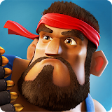 Boom Beach Apk Download Free for PC, smart TV