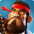 Boom Beach file APK for Gaming PC/PS3/PS4 Smart TV